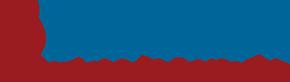 Health Reimbursement Arrangements (HRAs) Internal Revenue